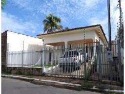 Casa para alugar com 3 dormitórios em Centro, Varzea grande cod:9577