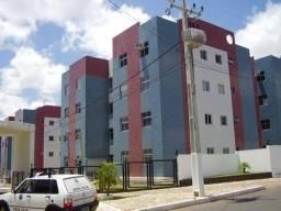 Apartamento de 2 quartos, 50m2 no Villágio Veritá I - R$99.900,00