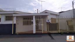 Título do anúncio: Casa (térrea na rua) 2 dormitórios, cozinha planejada