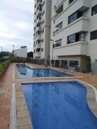 Título do anúncio: Apartamento à venda 2 Quartos, 1 Suite, 2 Vagas, 72M², Vila Nosso Senhor do Bom Fim, São J