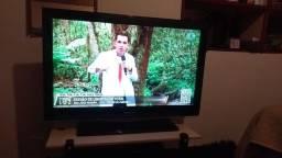 "Título do anúncio: TV Samsung 37    "" Torro"""