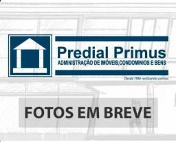 Título do anúncio: Apartamento para aluguel em Niterói/RJ