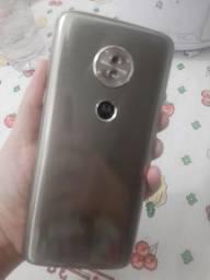 G6play 32GB
