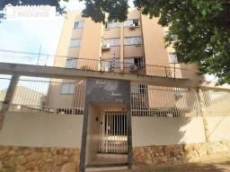 Título do anúncio: Venda | Apartamento com 94,00 m², 2 dormitório(s), 1 vaga(s). Chácara Paulista, Maringá