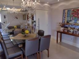 Apartamento centro foz do iguaçu (indescritível)