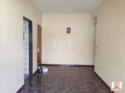 Título do anúncio: Apartamento (tipo - padrao) 1 dormitórios, cozinha planejada, em condomínio fechado