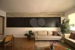 Apartamento à venda com 3 dormitórios em Paraíso, São paulo cod:345-IM567006