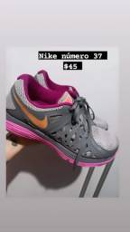 Título do anúncio: Nike original