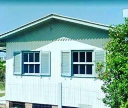 Casa de 2 quartos Torres/RS