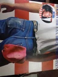 LP Bruce Springsteen
