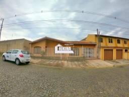 Título do anúncio: Casa à venda com 3 dormitórios em Orfas, Ponta grossa cod:02950.9863