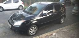 Ford Fiesta 1.0 2008