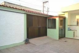 Casa à venda com 3 dormitórios em Vila são jorge, Nova iguaçu cod:TCCA30032