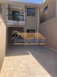 Casa à venda com 3 dormitórios em Itapoã, Belo horizonte cod:46221