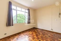 Apartamento para alugar com 3 dormitórios em Centro, Curitiba cod:9118