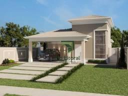 Casa à venda, 200 m² por R$ 1.400.000,00 - Extensão do Bosque - Rio das Ostras/RJ
