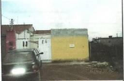 Casa à venda com 2 dormitórios cod:18663