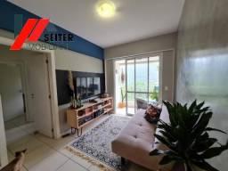 apartamento de 3 dormitorios para locação itacorubi Florianopolis