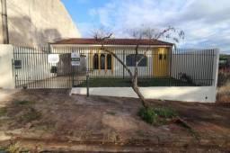 Casa à venda com 3 dormitórios em Jardim maravilha, Maringa cod:V1331