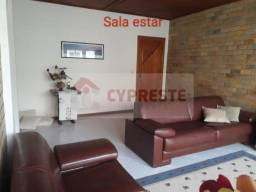 Apartamento à venda com 3 dormitórios em Itapuã, Vila velha cod:10820