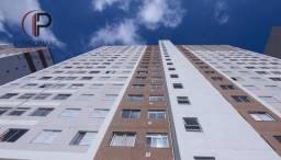 Apartamento à venda, 31 m² por R$ 270.000 - Água Branca - São Paulo/SP