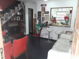 Casa de condomínio à venda com 2 dormitórios em Piedade, Rio de janeiro cod:M71363