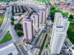 Apartamento à venda, 49 m² por R$ 230.000,00 - Brisa do Parque I - Sorocaba/SP