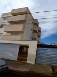 Apartamentos à venda no bairro Bem Viver