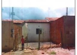 Casa à venda com 3 dormitórios em Centro, Turmalina cod:17481