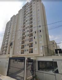 Locação/ lindo apartamento mobiliado em guaianases