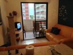 Título do anúncio: Apartamento -  venda, 95m², 3 dormitórios (suite) 1 vaga - Vila Tupi, Praia Grande, SP