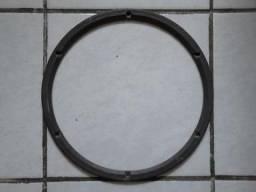 Molduras de acabamento para sub Bravox Premium ll 12 polegadas (Seminovas)