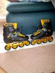 Patins oxxer