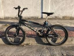 Bicicleta Bmx GTS