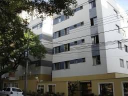 Apartamento para alugar com 2 dormitórios em Zona 07, Maringa cod:01903.002