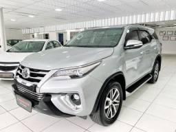 Toyota SW4 2.8 TDI SRX 5L 4x4 (Aut) 2018 -  7 LUGARES