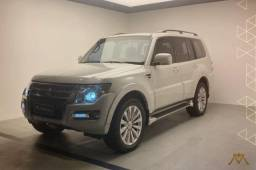 PAJERO FULL HPE 3.8 250 CV Drive Your Ambition