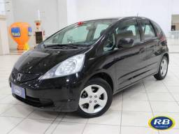 Honda New Fit LXL AUT.