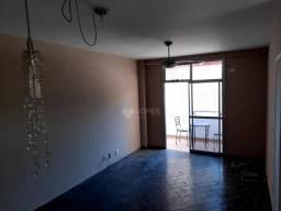 Apartamento com 1 quarto, 93 m² por R$ 310.000 - Centro - Niterói/RJ