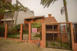 Casa na praia para investir Torres RS