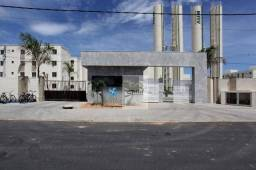Bom Apartamento com 2 quartos à venda, 58 m² por R$ 185.000 - Atlântica - Rio das Ostras/R
