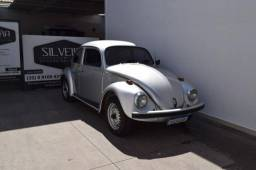 FUSCA 1994/1994 1.6 8V GASOLINA 2P MANUAL