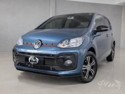 Volkswagen Up MOVE 1.0 TSI 4P