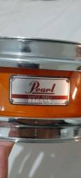Caixa pearl maple shell