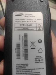 Carregador Original Samsung