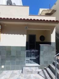 Título do anúncio: Casa 1 quarto em Madureira - Cód. WAS1 02