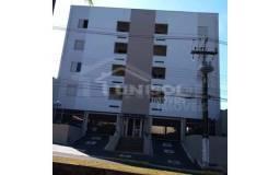 Título do anúncio: Excelente apartamento com ótima Localização, possui Linda vista para a Avenida Sampaio Vid