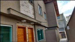 Título do anúncio: Sobrado à venda, 59 m² por R$ 370.000,00 - Vila Leonor - São Paulo/SP
