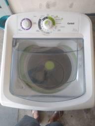 Lavadora Consul 8kg