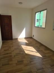 Excelente apartamento no bairro Liberdade